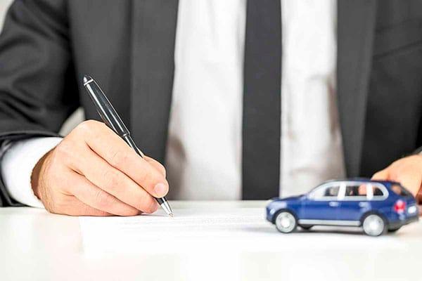 Виновник ДТП без страховки – что делать пострадавшей стороне - PRO Страхование