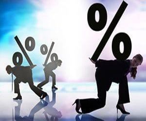 анк в одностороннем порядке увеличивает процентную ставку по ипотеке