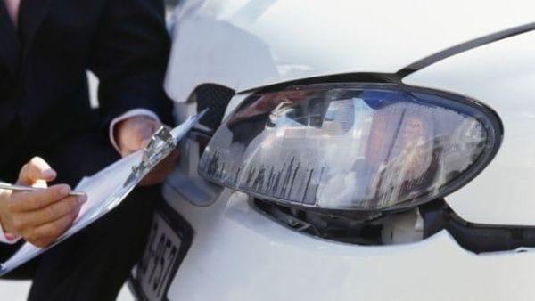 Оценщиков по ОСАГО будут лишать лицензии