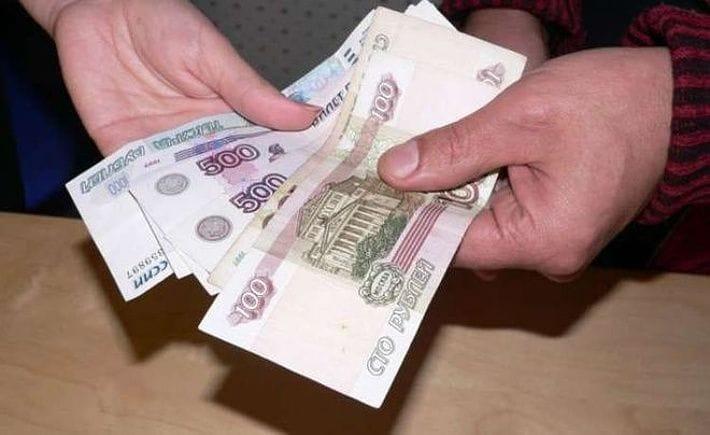 Страховаявыплата при обоюдной вине