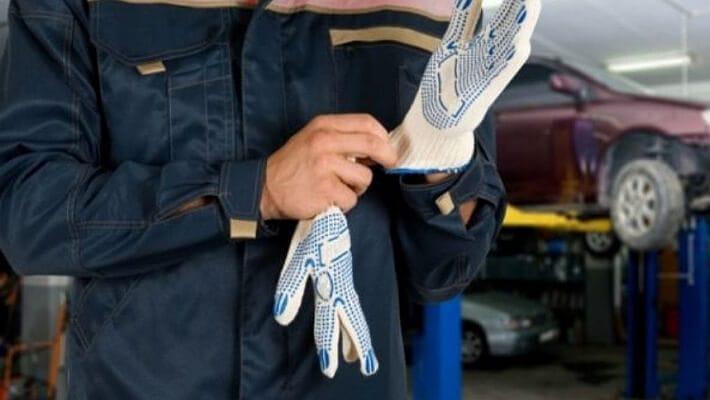 Что делать если ремонт автомобиля по ОСАГО затягивается?