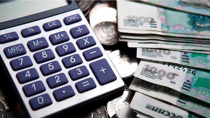 Как сэкономить на ОСАГО? 5 секретов, которые помогут максимально удешевить полис.