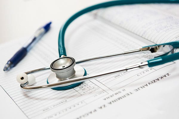 Условия договора страхования