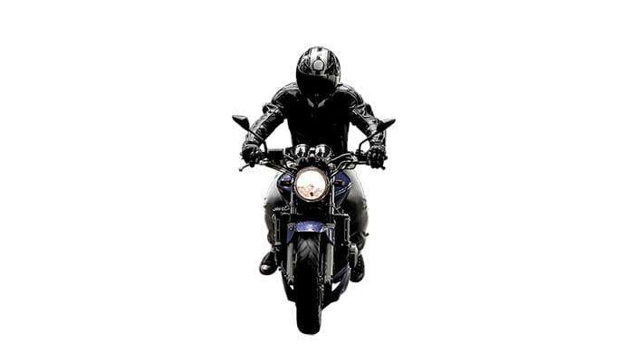 ОСАГО на мотоцикл. Единственный способ быстро оформить страховку