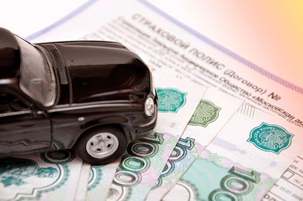 В чем выгода от страховании жизни при автокредите