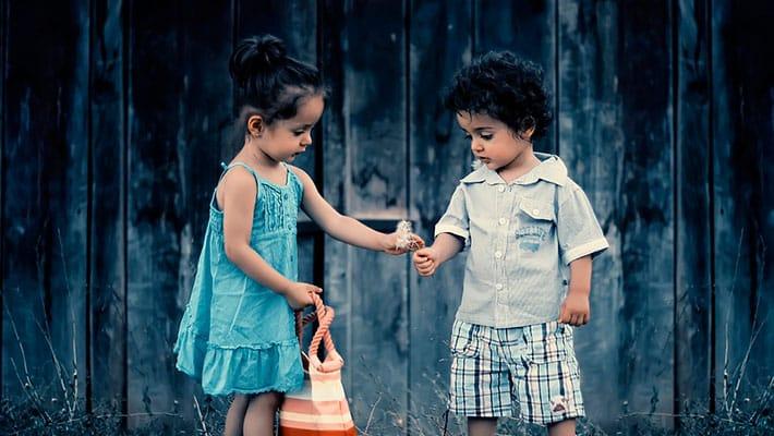 Страхование детей от несчастных случаев. Страхуем ребенка без ущерба для семейного бюджета.