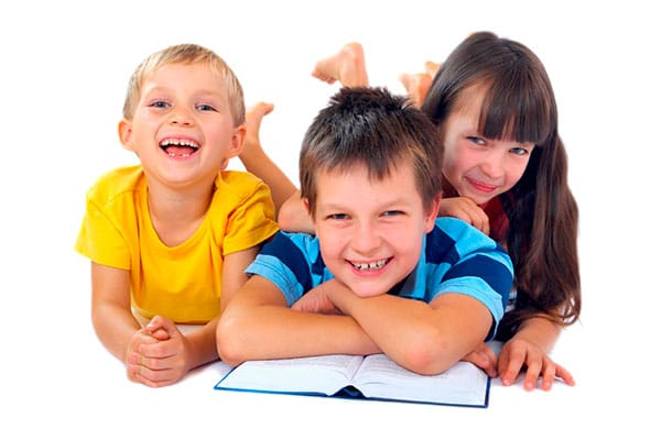 Заключение договора страхования детей