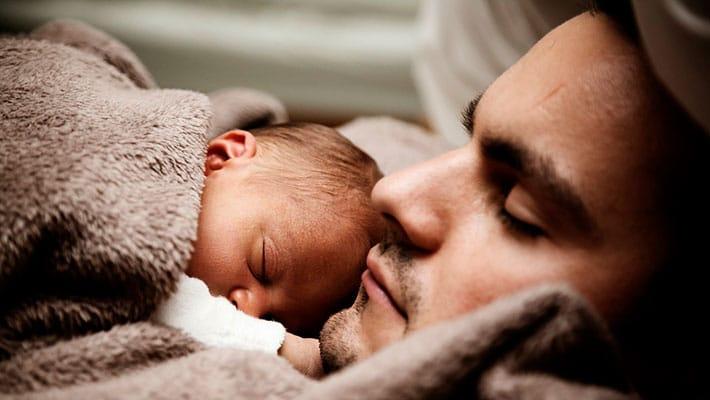 ДМС для новорожденных: Преимущества добровольного страхования