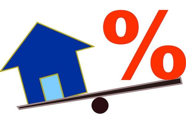Преимущества комплесного ипотечного страхования