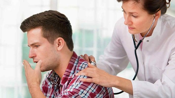 Страхование медицинских расходов