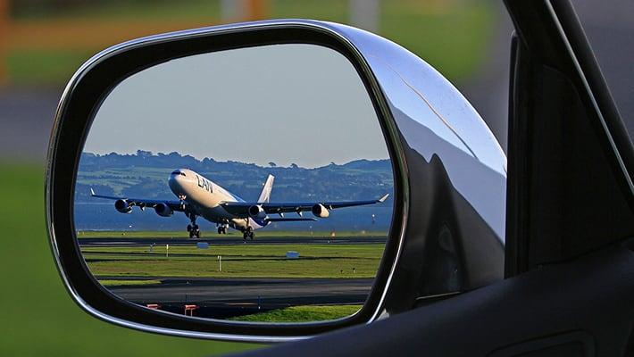 Страхование ответственности перевозчика – гарантия для транспортной компании