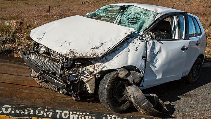 Утрата товарной стоимости автомобиля – реальный ущерб, подлежащий возмещению