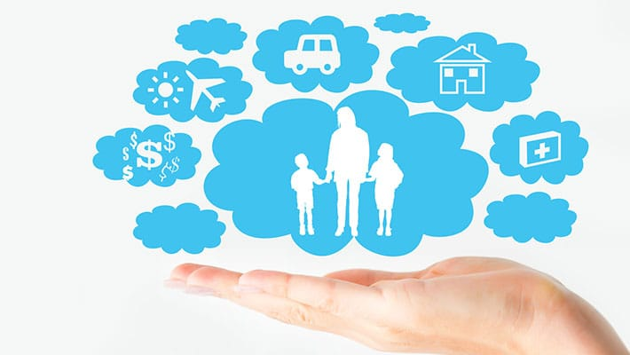 Накопительное страхование жизни: в чем польза, а в чем выгода?