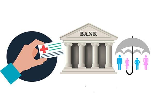 Преимущества перед банковским депозитом