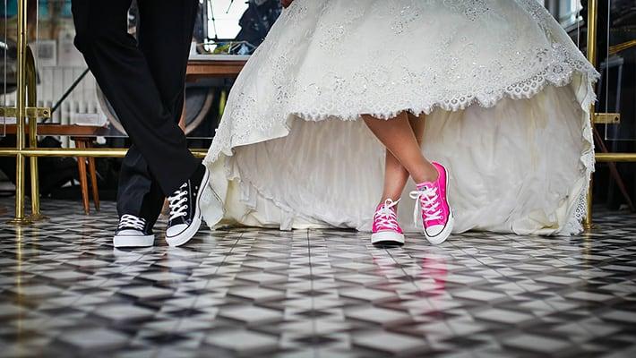 Страхование к бракосочетанию свадебное ссср как получить деньги Страхование жизни Справочник страхователя
