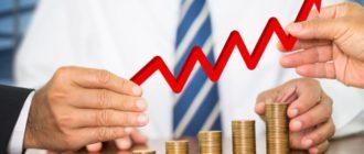 Страхование вкладов ИП