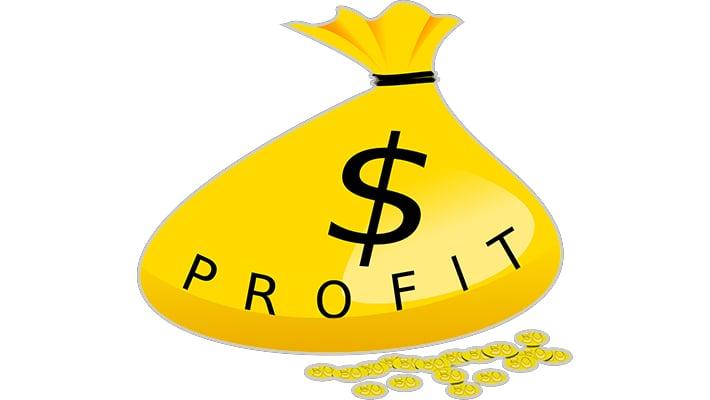 Страхование вкладов ИП – защита капиталов частных предпринимателей