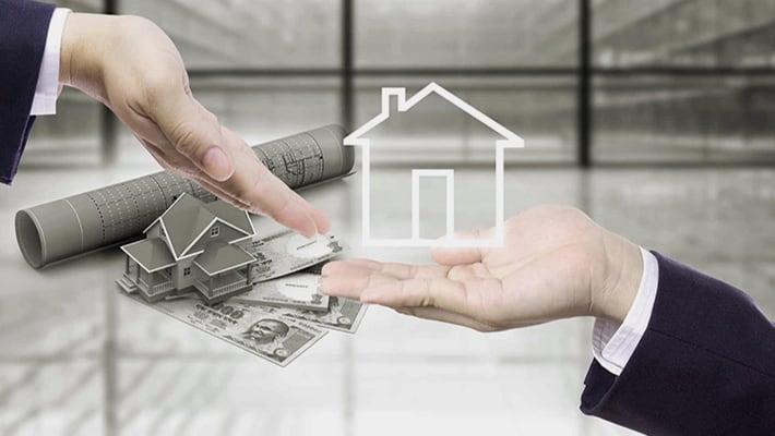 Страховой интерес банка при страховании предмета залога