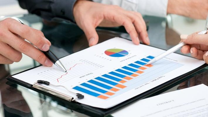 Страхование инвестиций от политических и коммерческих рисков