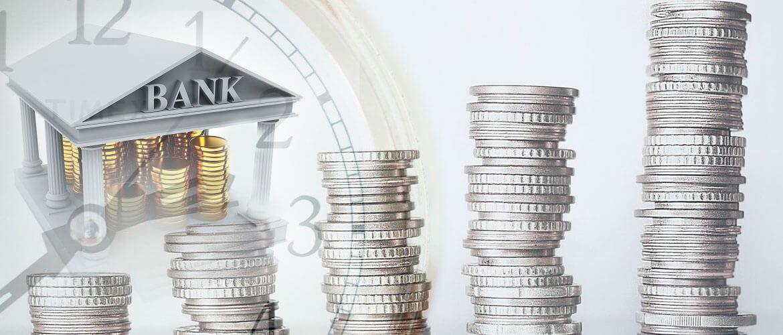 Возврат страховки по кредиту законные основания и практические советы